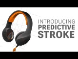 Autodesk SketchBook - Predictive Stroke
