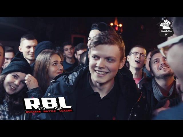 ABBALBISK - МАМА ПРАЙМА УМЕРЛА 2 РАЗА