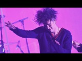 The 1975 with the BBC Philharmonic FULL SHOW HD