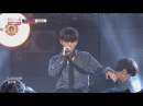 Show Champion EP.231 Dae Hyun of B.A.P - SHADOW
