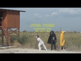 Star Wars Breaking Bad. Film about film