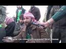 Сирия. Изгнание мусульман из своих жилищ!