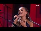 Ariana Grande Best Live Vocals 2015-2016 (HD)
