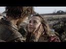 Видео к фильму «Лопе де Вега: Распутник и соблазнитель» (2010): Русский трейлер