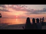 MiyaGi &amp Эндшпиль feat. МанТана ~ Моя Банда!!!