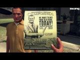 LA Noire - Storyline Mission 22 - A Walk in Elysian Fields 5 Stars