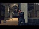 LA Noire -  Storyline Mission 2 - Armed and Dangerous