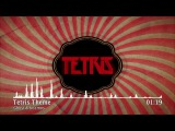 Ghost &amp Kozmos - Tetris Theme Electro Swing Remix