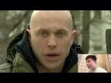 55x55  СИЛЬНОЕ ЗАЯВЛЕНИЕ (feat. Сергей Дружко)РЕАКЦИЯ