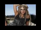 Pitbull feat Kesha Tik Tok Remix