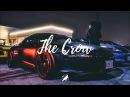 Dorrough - Drugs in the Club Feat. Juicy J (Alperen Karaman - Trap Remix)