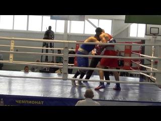 Узунян Владимир (РВВДКУ) vs Лутай Даниил (Тула) , 91кг #ЧВС17 #finals #91kg