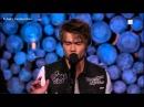 Alexander Rybak - Ut - by Lars Lillo-Stenberg HGVM 2014 with intro (subs)