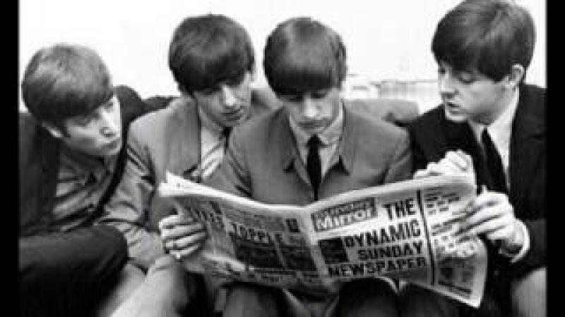 Oh Darling The Beatles Subtitulada
