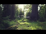 Benjamin Francis Leftwich - Frozen Moor (Acoustic)