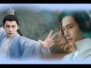 Runaway groom 2/3. Сбежавший жених. Xiao Nai Xiaofan. Feniks_Zadira