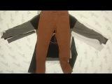 JACK JONES MENS Autumn Mix 4, сток одежда оптом