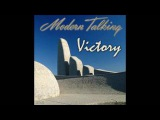 Modern Talking - Victory  Remixed Album (re-cut by Manaev)