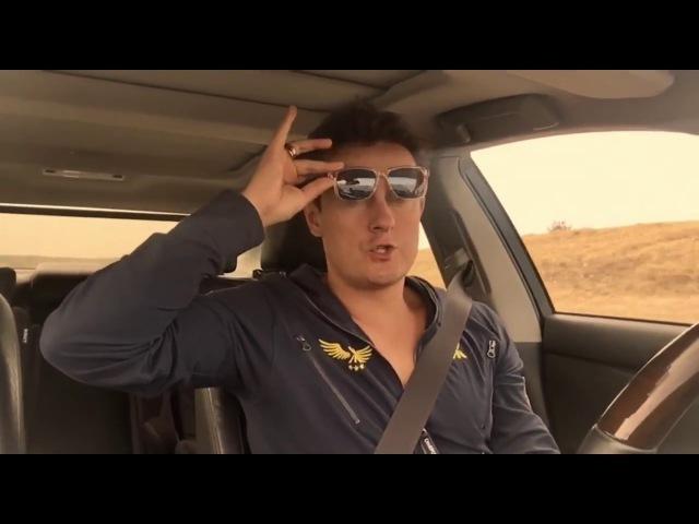 Стас Ярушин - Актриса (karaoke version)