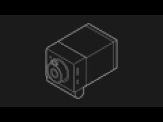 |Камера ночного виденья DIY - InfinityLabz|Cheap & Small DIY Night Vision - NODE