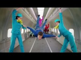 OK Go - Upside Down and Inside Out - Film Dailymotion
