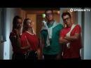 The Boy Next Door, Fresh Coast feat. Jody Bernal - La Colegiala - Film Dailymotion