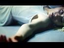 Sia - feat Tao Tsuchiya - Alive Japanese Version - Film Dailymotion