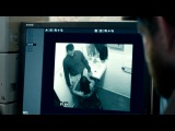 Метод: Записи скрытой камеры из сериала Метод смотреть бесплатно видео онлайн.