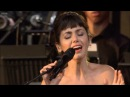 Katie Melua - I Will be There - Live at The Queen's Coronation Festival Gala