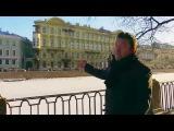 Вячеслав Петкун о капитальном ремонте в Петербурге