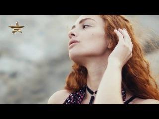 Бэкстейдж фотосессии: Полина Сорокина; модели Оксана, Юлия и Алиса