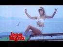 Lepa Brena - Imam pesmu da vam pevam - (Official Video 1989)