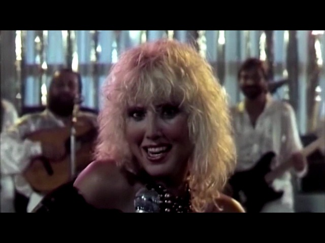 Lepa Brena - Ucenici - (Hajde da se volimo, 1987)