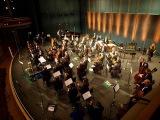 The Digital Orchestra - Dream Concerto (Instumental Piano) Video HD