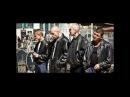 Шикарный Русский боевик крименальный фильм