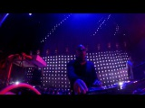Carl Craig Live From House Of Yes NYC
