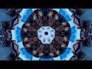 Trippy Psy Club DJ Visuals 1 Hour HD