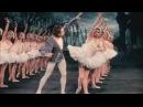 Мастера русского балета 1953 фильм