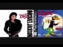 Bad Disco Buttons( Michael Jackson PCD VS. Gex: Enter the Gecko)( Masdamind Mashup)