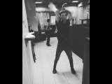 Макс Барских - Туманы (Smoke_ED Dance)