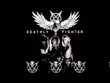 Randy Uchida Group - Deathly Fighter EP (1984)