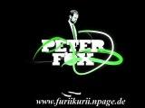 Peter Fox Sch
