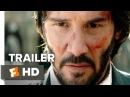 Джон Уик 2 2017 Второй трейлер фильма HD John Wick Chapter 2 2
