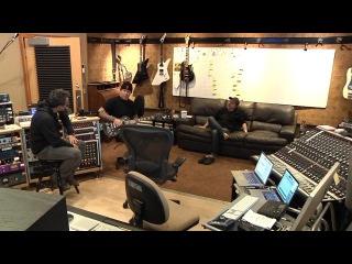 Metallica: Plow - The Making of