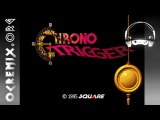 Chrono Trigger ReMix by OC Jazz Collective:
