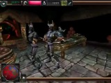 Dungeon Keeper - Jackpot win  Burn , baby , burn! - Coub - GIFs with sound