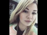 Руслана Мишина решила овладеть новой профессией и пришла на обучающие курсы