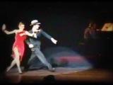 Otros Aires - amor que se baila