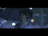 [Rus Sub] BTS (방탄소년단) LOVE YOURSELF Highlight Reel 轉