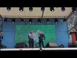 Какао-Какао на Летнем кубке КВН Владивостока 2017